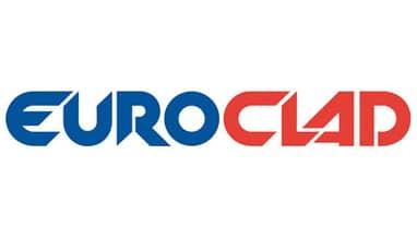 Euroclad